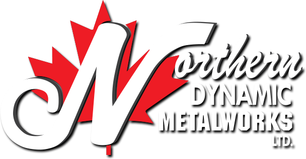 Northern Dynamic Metalworks Ltd